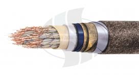 Почему качественный кабель не может быть дешёвым ?