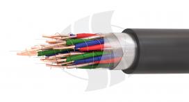 Предназначение и конструктивные особенности кабеля ТЗПэп